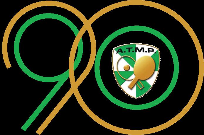ATMP 90 Anos