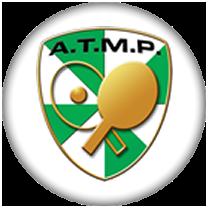 Associação de Ténis de Mesa do Porto
